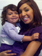 &quot;Teen Mom&quot; Star Farrah Abraham Releases Music Video