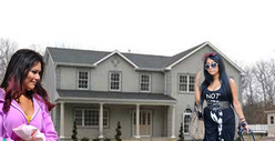 Snooki &amp; Jwoww -- New Neighbors Fear &#039;Jersey Shore&#039; Antics