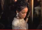 Rihanna Stalker -- Deemed 'Credible Threat,' Spends 277 Days in Jail