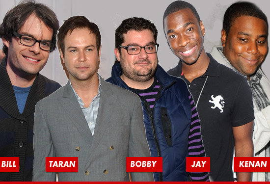 0817-snl_cast_first_names_getty