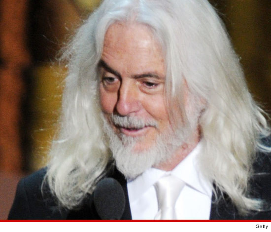 robert richardson oliver stone