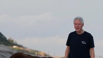 Bill Clinton -- Happy Birthday, Mr. President!
