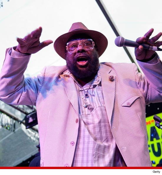 0819_George-Clinton_getty