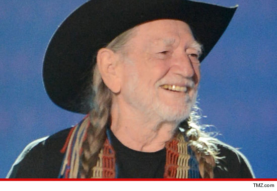 0819_willie_nelson_getty