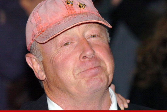 celeb_tony_scott_getty