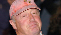 Tony Scott Dead -- Director Commits Suicide, Jumps Off L.A. Bridge