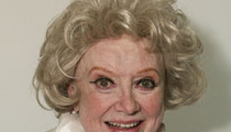 Legendary Comedienne Phyllis Diller Remembered