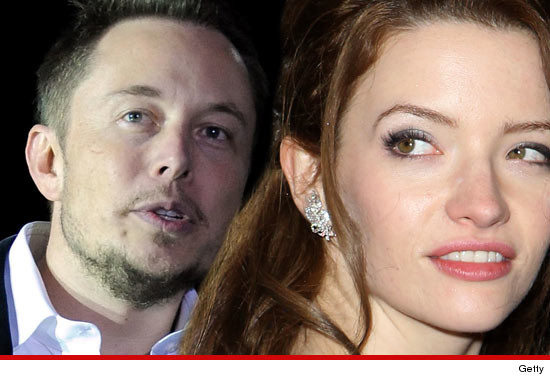 0820-elon-musk-talulah-riley-article-getty