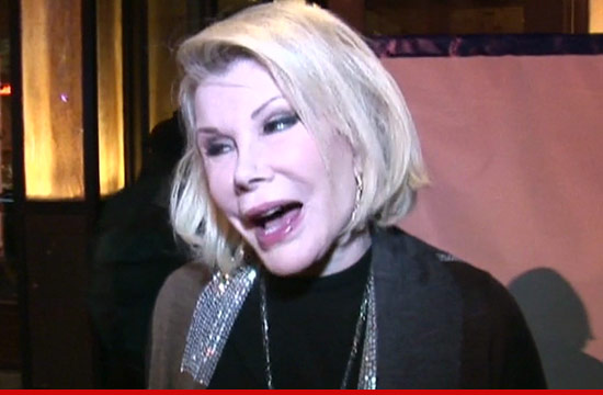 0820_joan_rovers_article_tmz