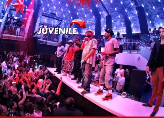 0820_juvenile_concert