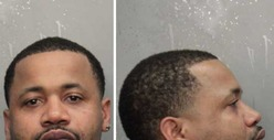 Rapper Juvenile Pleads Not Guilty After Hotel Brawl