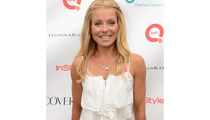 New co-host for Kelly Ripa to be revealed September 4