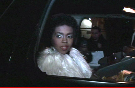 0820_lauryn_hill_tmz_Article