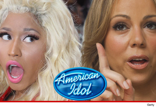 0820_nicki_minaj_mariah_carey_american_idol_article