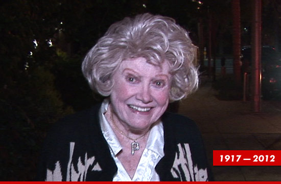 phyllis diller daughter