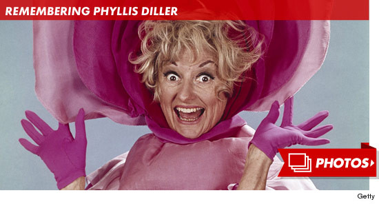 0820_phyllis_diller_footer