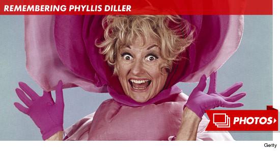 0820_phyllis_diller_footer