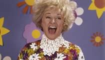 Phyllis Diller's Funniest Quotes