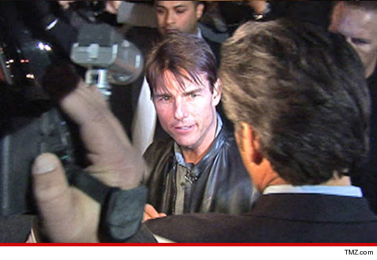 0820_tom_cruise_tmz_article_1