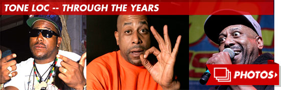 0820_tone_loc_through_the_years_footer