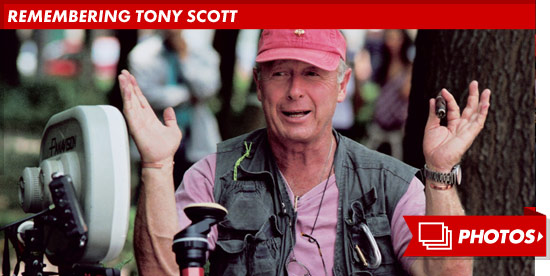 0820_tony_scott_remembering_footer_v2