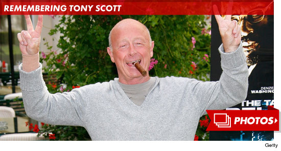 0820_tony_scott_remembering_footer_v3