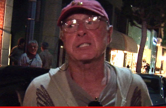 0820_tony_scott_tmz_Article_1