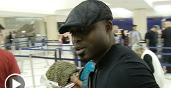 Wayne Brady Apologizes for Trig Palin Joke