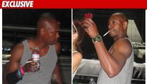 Dave Chappelle -- RIPPED At Coachella