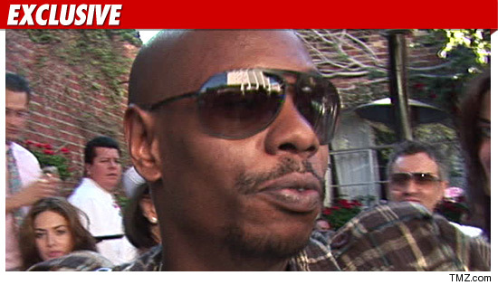 0703-dave-chapelle-tmz-ex-wide-credit