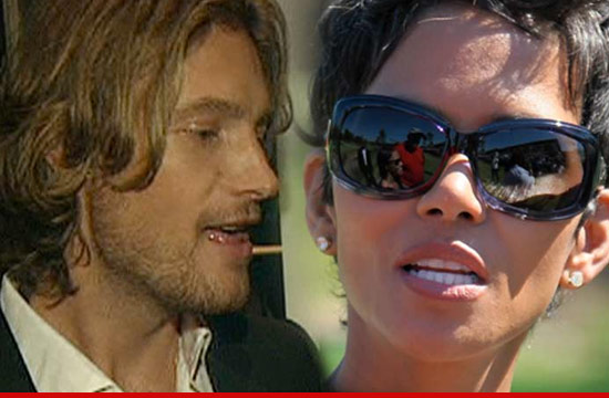 0820-gabriel-aubry-halle-berry-getty-tmz-article-2