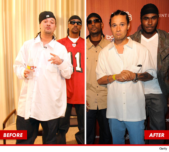 0821_bizzy_bone_before_after_getty_article