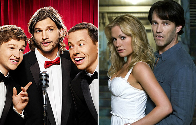 10 Television Shows That Need To End