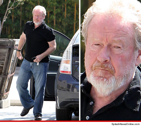 0821_ridley_scott_splashnewsonline_article