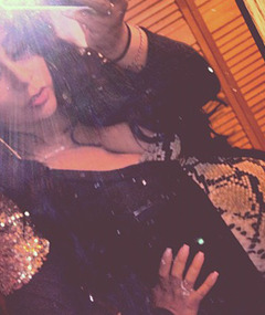 Snooki on Baby Bump: I'm Ready to Burst!
