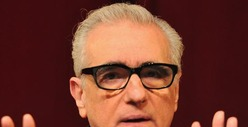 Martin Scorsese Lawsuit -- PAY UP for Bailing on Our Movie for 20 Years