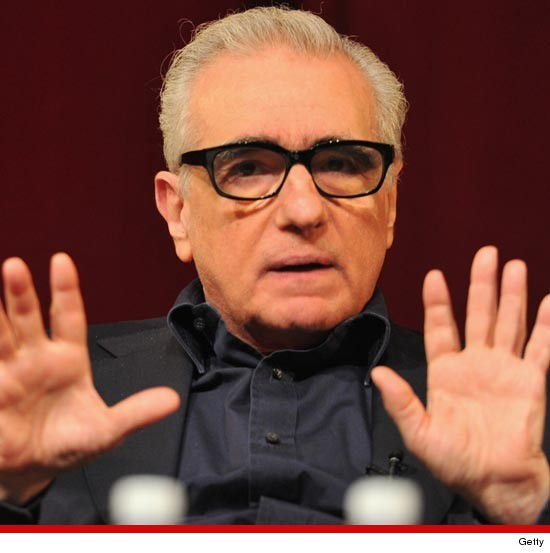 0822_martin-scorsese_getty