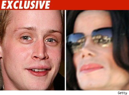 0903_culkin_mj_ex_large_76890671_02_getty-1