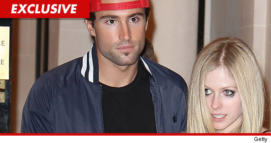 1106-brody-jenner-avril-lavigne-getty-ex-credit