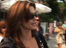 Cindy_Crawford