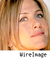 jennifer_aniston_wi_0714-1