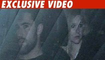 Brody & Avril Lavigne -- Ridin' Dirty