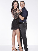 &quot;Dancing with the Stars: All Stars&quot; -- See the Hot New Promo Pics!