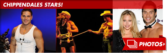 0804-chippendales-footer