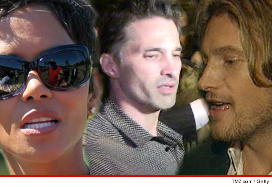 0824_halle_berry_olivier_martinez_gabriel_aubry_article_tmz
