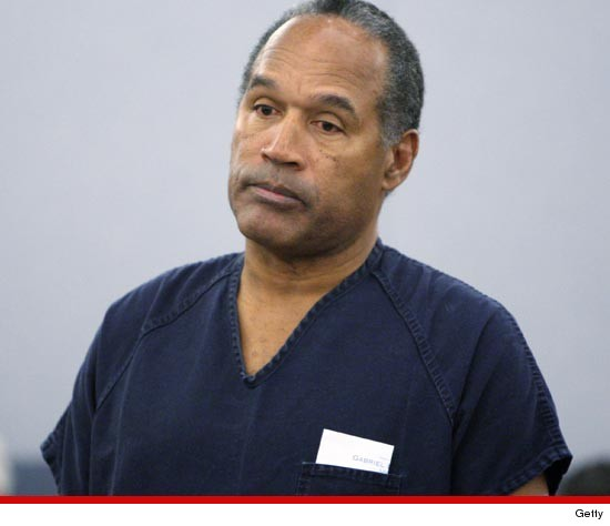 0824_oj_simpson_getty