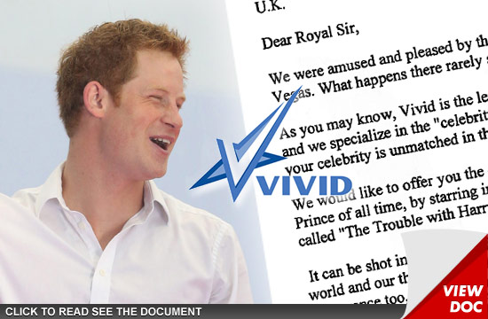 0824_prince_harry_vivid_doc