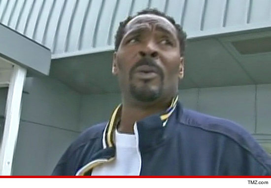 0824_rodney_king_tmz