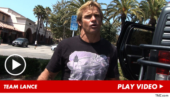 0825_laird_hamilton_video_tmz
