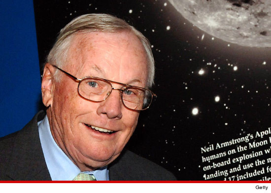 0825_neil_armstrong_getty_dead